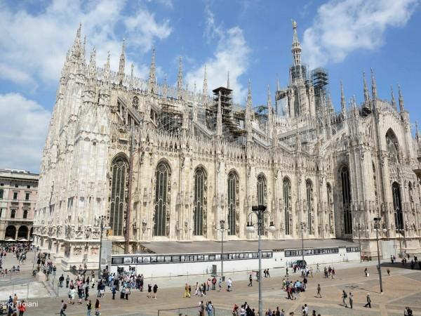 Milano00029661